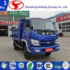 China Dump Truck LED Lights Truck Photos & Pictures - Made-in-china.com 2019 5 Inch 72w Led Work Light Bar Offroad Flood Beam Led 2 Auto Car Truck Trailer Caravan Side Marker Clearance 8pc Ledglow Truck Bed White Lighting Light Kit For Chevy Dodge Costway 12v Mp3 Kids Ride On Jeep Rc Remote Factoryinstalled Strobe Warning Lights Will Be Available On Dc12 24v Cob In The Grid Grille Police Are Caps Partners With Rigid To Shine Bright Db Link Solutions Bulldog Lighting 6 Light Mounted A Weston Plow Dodge 2500 Rideon Toy W 3 Speeds