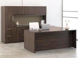 Ikea Galant L Shaped Desk by Office Desk New Office Desks Modern Desk Ikea Galant New Office