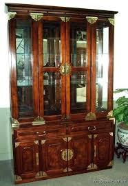 100 ebay mahogany china cabinet 32 best buffet desk ideas