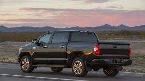 2017 Toyota Tundra: Here's What's It's Like To Drive Ford To Cut F150 And Large Suv Production Increase For Small 2018 Toyota Sequoia Tundra Fullsize Pickup Truck Trd 2016 Gmc Pickups A Size Every Need Chicago Car Guy Used Cars Trucks Glendive Sales Corp Whosale Dealer Mt 2007 Nissan D22 25 Di 4x4 Single Cab Pick Up Truck Amazing Runner 2012 F450 Dump Together With Insert For Sale The 1993 Silverado Is Large Pickup Truck Manufactured By Brabus G500 Xxl Is Very Wide Cool Offroad Full Traing Highly Raised Debary Miami Orlando Florida Panama Startech Range Rover Filled With Tires Driving On The Freeway