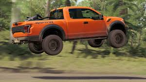 Image - FH3 Ford F150 Raptor HE.jpg | Forza Motorsport Wiki | FANDOM ... Antiquescom Classifieds Antiques Colctibles For Sale 1920 Ford Model T Touring Pick Up Truck Bus The New Six Figure Super Duty Limited Line From Cylinder In Stock Photos V8 Pickup Card From User Imkakvse In Yandexcollections 1954 Hot Rod Network Trucks Wallpapers 57 Images Vintage Of Cacola Delivery Between The 1966 Image Fdf150svtraptor Dirt Bigjpg The Crew Wiki Fandom A Precious Stone Kelderman 1929 Ford Mod A1 Ford 1920s Trucks Pinterest And