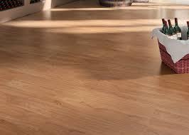 laminate flooring oak ohio