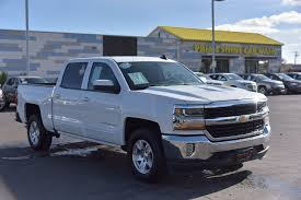 Chevrolet Trucks For Sale In Fresno, CA 93727 - Autotrader 2015 Ford F150 2wd Supercrew 145 Lariat In Fresno Ca Kenworth T660 Tandem Axle Sleeper For Sale 9431 Lvo Trucks New 2018 Chevy Colorado For Sale At Michael Chevrolet 2010 Freightliner Sport Chassis P2 5003529942 American Truck Simulator Ep03 Catruckee 18 Best Used Car Dealerships Expertise Trucks Inrstate Truck Center Sckton Turlock Intertional Stolen 1985 4runner Fresnoclovis Yotatech Forums Uhaul Cheap Victorville 216 Vehicles From 2200 Iseecarscom