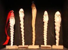 free whittling patterns animals google search wood working