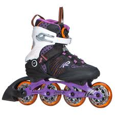 Inline Skates Coupon : Zappos Coupon Code December 2018 Hypixel Coupon Code December Discount Coupons For Medieval Asics Promo When Does Nordstrom Half Yearly Sale End Cartas Maline Menswear Ppt Coupon Codes Couponspromo Promotional Vip25 Hashtag On Twitter Zappos Do They Work Real Simple 5020 Kaspersky Code 2017 Promo Coupons 2015 50 Off Sunfrog September Nicholas Tart Saas Product Owner Growth Manager Co Hunter Boot February 2018 Cinnati Zoo