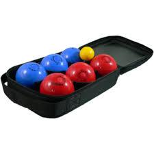 petanque balls for children