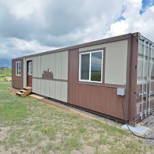 100 Container Home For Sale Custom For In Elizabeth Colorado Tiny House Listings