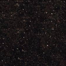 granite tiles 12 x12 black galaxy granite tile a american