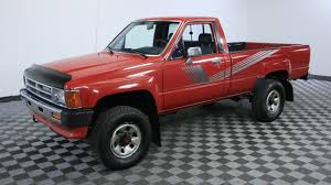 1987 TOYOTA SR5 - YouTube Preowned 2016 Toyota Tacoma Sr5 Crew Cab Pickup In Union City Used Tundra Double Cab Sr5 At Prime Time Motors 2018 Scottsboro Video 1985 Marty Mcfly Truck Autoweek Back To The Future Marty Mcfly Toyota Pickup 4x4 Truck Newnan 22769a Of 2014 2wd Harrisburg Pa Reading Lancaster 2002 Access V6 Automatic Elite Auto 2015 4wd Westwood Ma Boston F288 Seattle New 22457