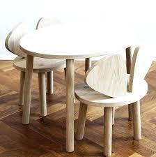 bureau chaise enfant table et chaise pour bebe bureau chaise enfant chaise pour bureau