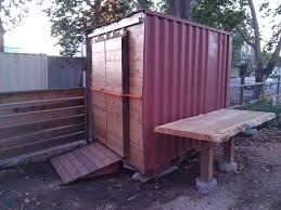 Just Fine Design Build: More Photos From The Shipping Container ... Foundation Options For Fabric Buildings Alaska Structures Shipping Container Barn In Pictures Youtube Standalone Storage Versus Leanto Attached To A Barn Shop Or Baby Nursery Home With Basement Home Basement Container Workshop Ideas 12 Surprising Uses For Containers That Will Blow Your Making Out Of Shipping Containers Any Page 2 7 Great Storage Raising The Roof Tin Can Cabin Barns Northern Sheds Fort St John British Columbia Camouflaged Cedar Lattice Hidden