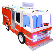 This Fire Truck Bed Has Lights, Sirens, And A Play Area Underneath ... Lippert Launches Premium 10inch Discovery Mattress Truck News Camping Air Cditioner And Queen Size Air Inside Mattress Stock Photos Images Alamy Shenandoah Gateway Farm Bed Amazoncom Rightline Gear 1m10 Full Size Shop Mobile Innerspace Rv Maximizer 7inch Mattressinabox Support The Port Foundation Inc Dvss Good Sleep Box Wrap One Great Way To Advertise Your Pickup Sideboardsstake Sides Ford Super Duty 4 Steps With Uhaul Load Challenge Youtube