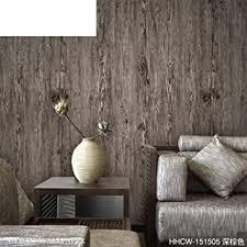 retro holzstruktur wallpaper hölzerne wohnzimmer wand