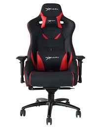 EWin Flash XL Size Series Ergonomic Computer Gaming Office ... Best Office Chair For Big Guys Indepth Review Feb 20 Large Stock Photos Images Alamy 10 Best Rocking Chairs The Ipdent Massage Chairs Of 2019 Top Full Body Cushion And 2xhome Set Of 2 Designer Rocking With Plastic Arm Lounge Nursery Living Room Rocker Metal Work Massive Wood Custom Redwood Rockers 11 Places To Buy Throw Pillows Where Magis Pina Chair Rethking Comfort Core77 7 Extrawide Glider And Plus Size Options Budget Gaming Rlgear
