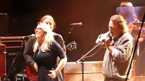 Audio & Videos: Tedeschi Trucks Band Welcomes John Bell, John ... Tedeschi Trucks Band Leans On Covers At Red Rocks The Know Closes Out Heroic Boston Run Show Review 2 Derek And Susan Happily Sing The Blues Axs Photos 07292017 Marquee Welcomes Hot Tuna Wood Brothers In Arkansas 201730796435 Whats Going On Cover By Los Lobos 85 2016 Letter Youtube Tour Dates 2017 2018 With 35 Of A Mile In Allman Members