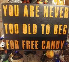 Bishop Pumpkin Farm Wheatland Ca by Yuba Sutter Halloween Home Facebook