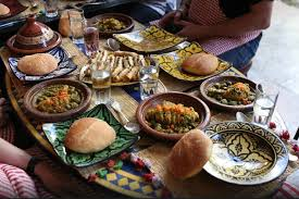 cuisine marocaine en marrakech sensations cours de cuisine marocaine