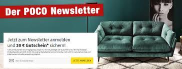 poco gutschein 5 10 10 gutscheincodes april 2021