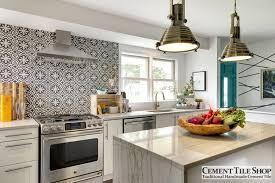 cement tile shop cement tile shop encaustic cement tile