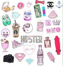 Girly Wallpaper Emoji Fresh Cute Starbucks Tumblr Picks Of