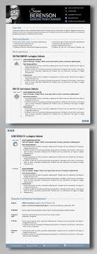 Professional Resume - 2 Pages (word). With An Impactful Banner | CV ... 43 Modern Resume Templates Guru Format For Zoho Pinterest Samples New What Should A Look Like Best The Professional Resume 2 Pages Word With An Impactful Banner Cv Medical Secretary Objective Examples Rumes Cv Developer Mplate Tacusotechco 11 Things About Makeup Artist Information And For All Types Of 10 Roy Tang Roytang121 On Hindu Marriage Biodata Ajay Download Free Latex Phd