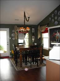 Country Kitchen Themes Ideas by Elegant Interior And Furniture Layouts Pictures Country Kitchen