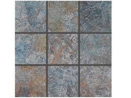 Ideal Tile Paramus Hours by 7 Best Pool Tile Images On Pinterest Pool Remodel Pool Service