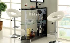 Bar : Modern Home Bar Designs With Fresh Style Beautiful ... Best 25 Modern Bar Cabinet Ideas On Pinterest Astounding Wet Bar Designs Contemporary Idea Home Home For Small Spaces Design Ideas In Front Elevation Indian House And Classy For A 37 Stylish Pictures Designing Idea Living Room With Webbkyrkancom Mini Mannahattaus Awesome Round Stupendous That Will Make Your Jaw Drop