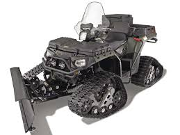ATV Plow Kits For Sale Michigan - YamahaATVDealer Snowdogg Plows Pepp Motors Jeep With Plow For Sale New Car Updates 2019 20 1969 Intertional Scout 800a Truck 4cyl 4x4 Used Western Fan Photo Gallery Western Products Pickups Preserved 1983 Gmc High Sierra 62 With A Plow Anyone Garage Home Snow Plowing Landscaping Analogy For The Week And Marketing Plans Build Scale Rc Truck Stop Ste Equipment Inc Michigans Premier Commercial