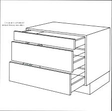 ikea meuble bas cuisine meuble bas de cuisine ikea tiroir de cuisine coulissant ikea tiroir