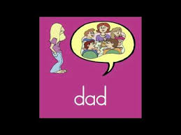 The Letter D Song Music Video by ABCmouse