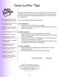 Letter To The Editor Contest ARPA Canada