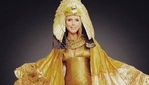 Heidi Klum Halloween 2014 by Top 9 At 9 Celebrity Halloween Aol Lifestyle