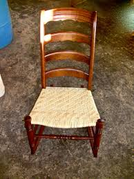Recaning A Chair Back by Caningchair2 Jpg Width U003d800