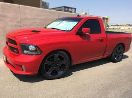 Pin By Bluegirl On Red Dodge Cars And Trucks | Pinterest | Dodge ... 2014 Dodge Ram 1500 Big Horn Deep Cherry Red Es218127 Everett Mopar Tire Lettering Tire Stickers Truck Best Image Kusaboshicom Stock Photos Images Alamy Power Wagon Pickup Kinsmart 5017d 142 Scale Diecast Pin By Bluegirl On Cars And Trucks Pinterest 1d7ha18ds300957 2005 Red Dodge Ram S Sale In Al Tanner Dodgetrucklildexpress The Fast Lane Elegant 2018 Rebel Picture 2017 2010 Sport Rt Top Speed