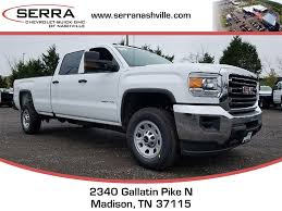 Gmc Pickup Trucks New New Gmc Sierra 2500hd For Sale In Nashville Tn ... 2019 Gmc Sierra 1500 Denali Reinvents The Bed Video Roadshow 6772 Chevygmc Pickup Trucks 1 Youtube 1950 Ton Jim Carter Truck Parts 1941 12 Happy Days Dream Cars Of Year Winner 2016 Southern Kentucky Classics Chevy History 2014 53l 4x4 Crew Cab Test Review Car And Driver West Auctions Auction 6 Chevrolet Simi Valley Ca The Raises Bar For Premium Drive 2018 2500hd Heavyduty