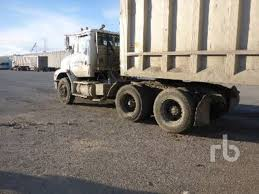Used Trucks For Sale In Fort Wayne, IN ▷ Used Trucks On Buysellsearch Ford Trucks In Fort Wayne In For Sale Used On Buyllsearch Find The 2016 Jeep Grand Cherokee Kelley Chevrolet Indianas Chevy Dealership Nissan Cars Kenworth T800 Tom Buick Gmc Serving Allen County Northern Indiana Caterpillar 735b For Sale Price 2500 Year 2012 Parrish Leasing Nationalease Equipment 50 Best Used Dodge Ram Pickup 1500 Savings 19k