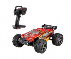 Electric Remote Control Off Road Cars 2.4GHz Radio Monster Truck For ... Magic Cars 24 Volt Big Electric Truck Ride On Car Suv Rc For Kids W Cheap Offroad Rc Trucks Find Deals On Line At 110 Scale Large Remote Control 48kmh Speed Boys 44 Off 10428 Rock Climbing Short 116 Everest Crawler Vehicles Tamiya Actuator Set 114 Tipper Best Buyers Guide Reviews Must Read Konghead Road Semi 6x6 Kit By 118 And 2 Seater Atv 12 Quad Monster Truck 15 Scale Brushless 8s Lipo Rc Car Video Of Car