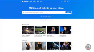 SeatGeek Review | SeatGeek Promo Code Fortnite Coupon Code Asos Student Coupon Code Banggood Vistaprint Promo Tv Noel Clearwater Toyota Service Coupons 76ers Painters Restaurant Cornwall Ny Seatgeek Vs Sthub Ticket Liquidator Vividseats Seatgeek 20off For Firsttime Users Wrestlemiaplans Primesport Com Forever21promo Tylenol Simply Sleep Kal Tire Promotional Kuba Jamall On Twitter Tpick I Found Cheaper Tickets Save 20 Discount Codes Coupons Promo Codes Deals 2019 Groupon