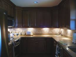 how to install led lights kitchen cabinets uk archives