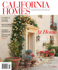 California Homes - November/December 2017 By California Homes ... Editorial Nicki Home Kick Off Westedge Design Fair With California Magazine Interior Magazines Best Magazine Pop In Hall Room Ceiling Photos For Drawing Myfavoriteadachecom Beautiful Peddlers Pictures Decorating Ideas Beach House Decor House Interior Homes Spring 2017 By Issuu Bungalow Style Modern American Styles Arcanum Architecture Transitional Exterior