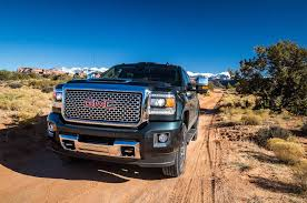 2017 GMC Sierra 2500 And 3500 Denali HD Duramax Review %%sep ... Mastriano Motors Llc Salem Nh New Used Cars Trucks Sales Service Pentastic Carts And Classics 2011 Gmc Sierra 2500hd Denali 4x4 Diesel Truck For Sale 43524 Pin By Us Trailer On Kansas City Repair Pinterest The Top Five Pickup Trucks With The Best Fuel Economy Driving 2016 Sierra Denali 4wd Crew Cab Ft June Early Summer Surprise Th And Prhthandpattisoncom Beautiful Lifted Gmc Gm Fires Back At Ford Upgraded Duramax V8 Digital Trends Specifications Information Dave Arbogast 2019 Debuts Before Fall Onsale Date 2007 2500 Hd Sl Diesel Duramax Jamais