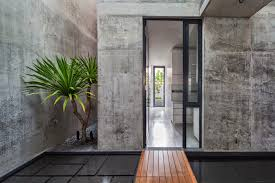 100 Hyla Architects 50 STUNNING HOUSES IN SINGAPORE URBAN ARCHITECTURE NOW
