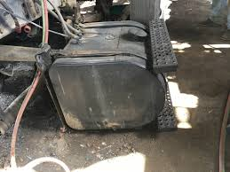 USED FORD LN SERIES 50 GAL. D TANK FOR SALE #1957 Used Ford Ln Series 50 Gal D Tank For Sale 1957 Used 1986 Ford F700 Air Cleaner For Sale 359187 Southern California Truck Partsvan 4x4 Parts 8229 S Alameda Car Of The Week 1939 34ton Truck Old Cars Weekly 2000 F150 Lightning Stk 2i6646 Subway Truck Parts 18 Youtube Save Big On At U Pull And Bessler Ranger Dealer Specialties North America 2004 Xl 46l V8 Engine 4r70e Transmission 2008 Escape Hybrid 23l Auto Forms Kalamazoo Mi Light Ranger 2007 25 Mechanin 45 D 20161006 A3010