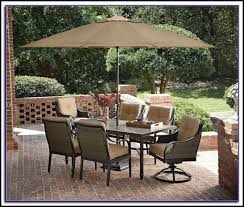 Patio Chairs Madison Wi Patios Home Decorating Ideas 7aA9RyjxPw