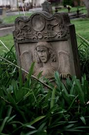 Awesome Halloween Tombstones by 163 Best Tapophile Cemeteries U0026 Gravestone Images On Pinterest