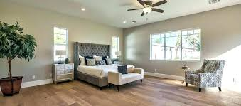 Grey Hardwood Floors Bedroom Flooring Previous Wood