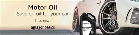99 Amazon Truck Parts Oil Month Promo Deals On Oil Oil Filters Truck Parts And
