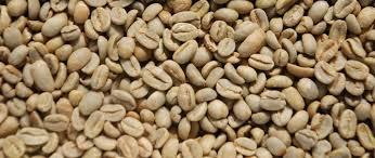 馗umer cuisine 台北買咖啡豆防彈咖啡豆防彈咖啡粉 痞客邦
