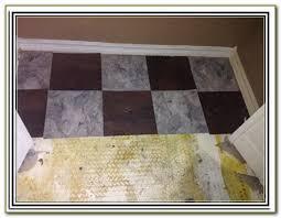 Shaw Berber Carpet Tiles Menards by Carpet Tiles Menards Carpet Vidalondon